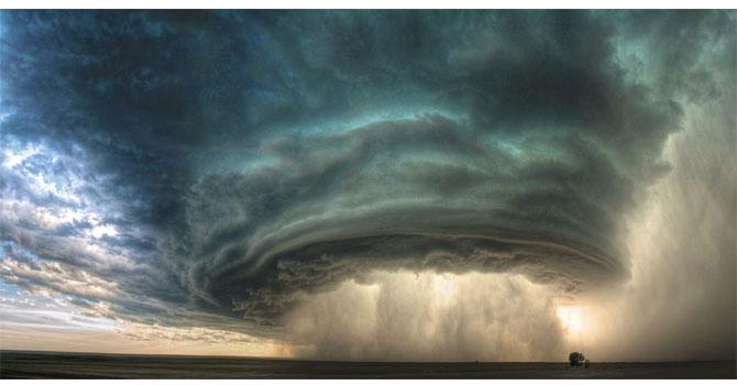 Art-010119-Storm_MD