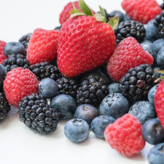 Berries-Antioxidants.jpeg