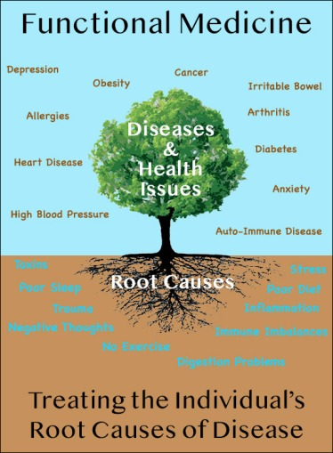 functional-medicine-treats-root-cause-disease-illness