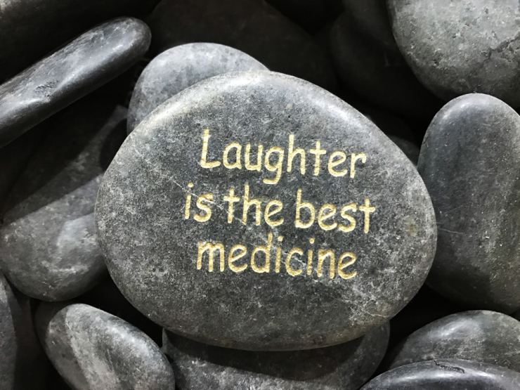 Laughter-Is-The-Best-Medicine.jpg