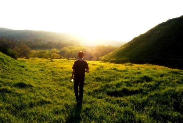 nature-hike