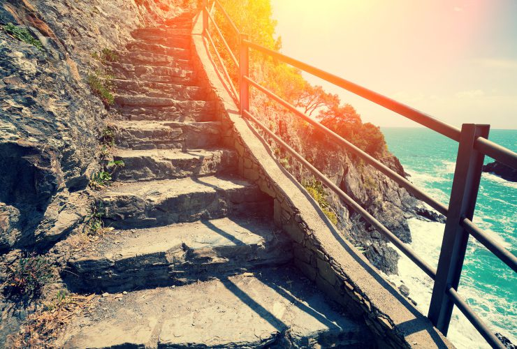 Stairs-Cinque-Terre-740x500.jpg